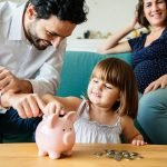 Forget About Piggy Bank. Try This Instead.
