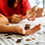 4 Tips for Structuring an Allowance Program for Your Children
