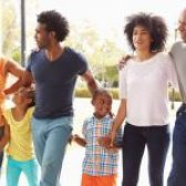 How to Plan for Wealth that Lasts for Generations