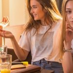 How to Help Your Teen Resist Financial Peer Pressure